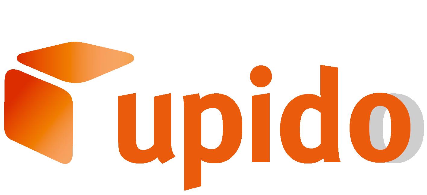 UPIDO AG